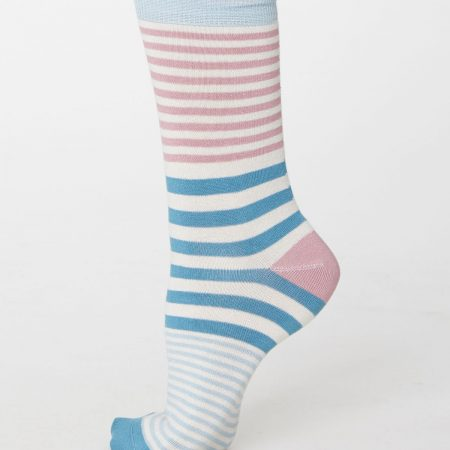 Thought sustainable ethical socks