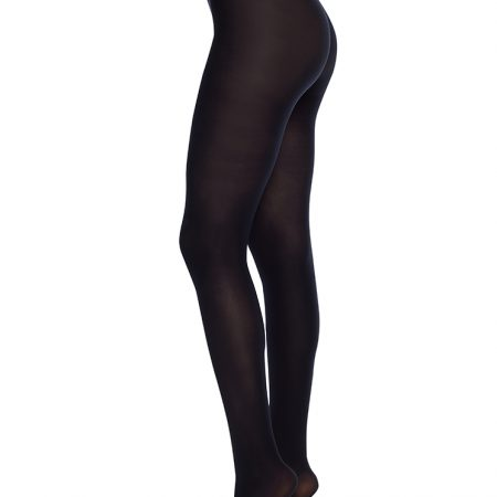 Swedish Stockings Olivia Premium Tights navy