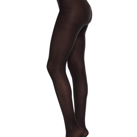 Swedish stockings olivia premium nearly black