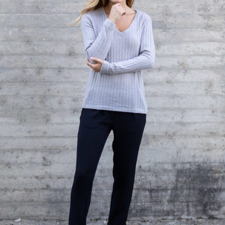 Wearable STories Helena Sweater
